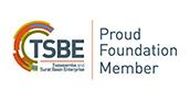Logo-TSBE