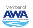 AWA-Logo V2