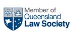 Logo-QLS-V2