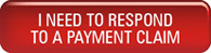 Red_Respond-to-payment-clai
