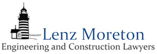 Logo Lenz Moreton